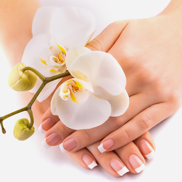bigstock-beautifulmanicure-with-white-o-64992802