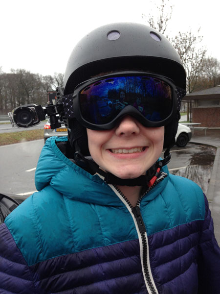 wintersportvakantie winterberg 2016 006