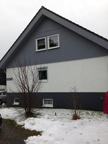 wintersportvakantie winterberg 2016 007
