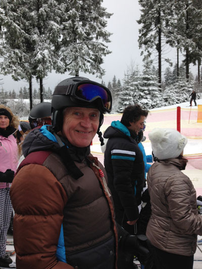wintersportvakantie winterberg 2016 035