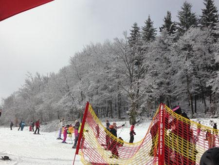 wintersportvakantie winterberg 2016 042