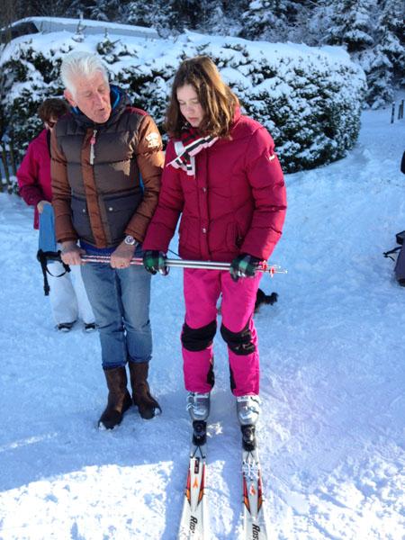 wintersportvakantie winterberg 2016 078