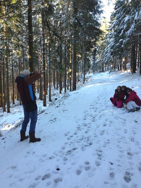 wintersportvakantie winterberg 2016 086