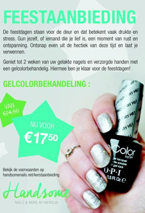 feestaanbieding-gelcolor-e1750-november-en-december